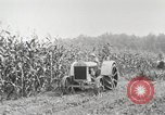 Image of Fordson tractors United States USA, 1924, second 9 stock footage video 65675064414