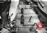 Image of Ford Aircraft United States USA, 1925, second 1 stock footage video 65675064428