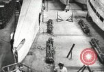 Image of Ford Aircraft United States USA, 1925, second 9 stock footage video 65675064428