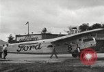 Image of Henry Ford Dearborn Michigan USA, 1925, second 7 stock footage video 65675064429