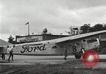 Image of Henry Ford Dearborn Michigan USA, 1925, second 8 stock footage video 65675064429