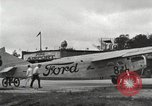 Image of Henry Ford Dearborn Michigan USA, 1925, second 10 stock footage video 65675064429