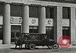 Image of Ford aircraft Dearborn Michigan USA, 1925, second 2 stock footage video 65675064431