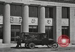 Image of Ford aircraft Dearborn Michigan USA, 1925, second 3 stock footage video 65675064431