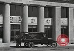 Image of Ford aircraft Dearborn Michigan USA, 1925, second 4 stock footage video 65675064431