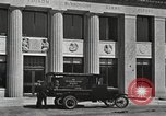 Image of Ford aircraft Dearborn Michigan USA, 1925, second 5 stock footage video 65675064431