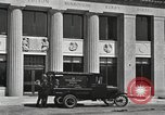 Image of Ford aircraft Dearborn Michigan USA, 1925, second 6 stock footage video 65675064431