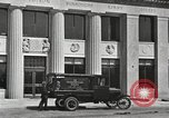 Image of Ford aircraft Dearborn Michigan USA, 1925, second 7 stock footage video 65675064431