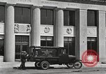 Image of Ford aircraft Dearborn Michigan USA, 1925, second 8 stock footage video 65675064431