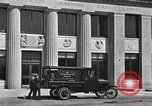 Image of Ford aircraft Dearborn Michigan USA, 1925, second 9 stock footage video 65675064431
