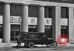 Image of Ford aircraft Dearborn Michigan USA, 1925, second 11 stock footage video 65675064431