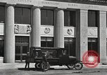 Image of Ford aircraft Dearborn Michigan USA, 1925, second 12 stock footage video 65675064431