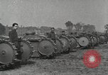 Image of Henry Ford United States USA, 1918, second 5 stock footage video 65675064434