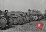 Image of Henry Ford United States USA, 1918, second 9 stock footage video 65675064434