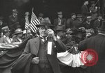 Image of President Woodrow Wilson Indianapolis Indiana USA, 1916, second 4 stock footage video 65675064438