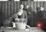 Image of Woodrow Wilson Washington DC USA, 1918, second 11 stock footage video 65675064441