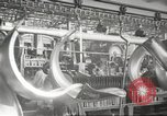 Image of Operations at Highland Park Ford Plant Highland Park Michigan USA, 1928, second 8 stock footage video 65675064457