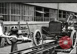 Image of Highland Park Ford Plant Michigan United States USA, 1916, second 1 stock footage video 65675064459