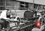 Image of Highland Park Ford Plant Michigan United States USA, 1916, second 6 stock footage video 65675064459