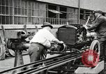 Image of Highland Park Ford Plant Michigan United States USA, 1916, second 7 stock footage video 65675064459