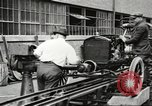 Image of Highland Park Ford Plant Michigan United States USA, 1916, second 8 stock footage video 65675064459
