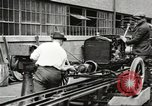 Image of Highland Park Ford Plant Michigan United States USA, 1916, second 9 stock footage video 65675064459