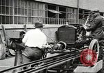 Image of Highland Park Ford Plant Michigan United States USA, 1916, second 10 stock footage video 65675064459