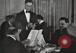 Image of Hotel Statler United States USA, 1916, second 11 stock footage video 65675064465
