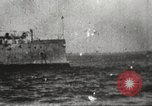 Image of Great White Fleet North Atlantic Ocean, 1909, second 7 stock footage video 65675064474