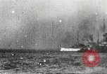 Image of Great White Fleet North Atlantic Ocean, 1909, second 9 stock footage video 65675064475
