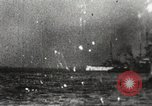Image of Great White Fleet North Atlantic Ocean, 1909, second 10 stock footage video 65675064475