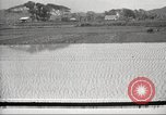 Image of Japanese farmers Japan, 1920, second 2 stock footage video 65675064490