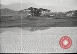 Image of Japanese farmers Japan, 1920, second 8 stock footage video 65675064490