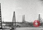 Image of Oil Industry United States USA, 1920, second 11 stock footage video 65675064491