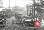 Image of Oil Industry United States USA, 1920, second 1 stock footage video 65675064492