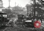 Image of Oil Industry United States USA, 1920, second 2 stock footage video 65675064492
