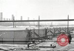 Image of Oil Industry United States USA, 1920, second 2 stock footage video 65675064493
