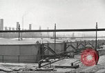 Image of Oil Industry United States USA, 1920, second 3 stock footage video 65675064493