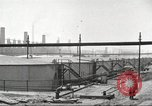 Image of Oil Industry United States USA, 1920, second 5 stock footage video 65675064493
