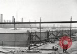 Image of Oil Industry United States USA, 1920, second 6 stock footage video 65675064493