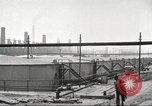 Image of Oil Industry United States USA, 1920, second 7 stock footage video 65675064493