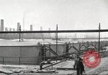 Image of Oil Industry United States USA, 1920, second 8 stock footage video 65675064493