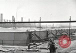 Image of Oil Industry United States USA, 1920, second 9 stock footage video 65675064493