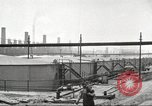 Image of Oil Industry United States USA, 1920, second 10 stock footage video 65675064493