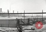 Image of Oil Industry United States USA, 1920, second 11 stock footage video 65675064493