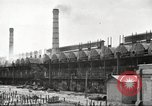 Image of Oil Industry United States USA, 1920, second 12 stock footage video 65675064493