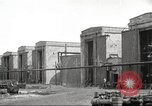 Image of Oil Refinery United States USA, 1920, second 6 stock footage video 65675064494