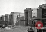 Image of Oil Refinery United States USA, 1920, second 7 stock footage video 65675064494