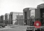 Image of Oil Refinery United States USA, 1920, second 8 stock footage video 65675064494