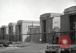 Image of Oil Refinery United States USA, 1920, second 9 stock footage video 65675064494